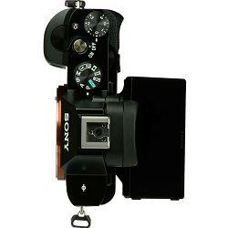 Sony Alpha a7S Body Mirrorless Digital Camera bezrcalni digitalni fotoaparat tijelo Full Frame ILCE-7SB ILCE7SB (ILCE7SB.CEC)