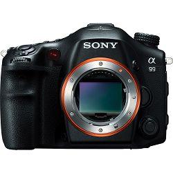 Sony Alpha A99 Body SLT A99V 24,3MP Full Frame DSLR camera