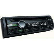 Sony auto radio GT264MP CD/MP3