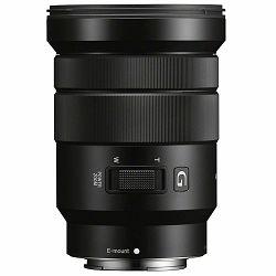 Sony E PZ 18-105mm f/4 G OSS allround objektiv Zoom Lens 18-105 F4 E-mount (SELP18105G)