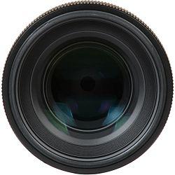 Sony FE 100mm f/2.8 STF GM OSS portretni telefoto objektiv za E-Mount 100 F2.8 2.8 f/2,8 G Master SEL-100F28GM SEL100F28GM (SEL100F28GM.SYX) - Cash Back