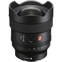 Sony FE 14mm f/1.8 GM širokokutni objektiv SEL-14F18GM SEL14F18GM (SEL14F18GM.SYX)