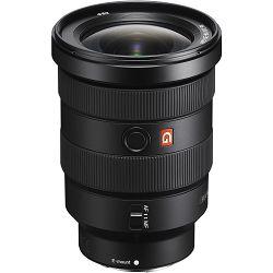 Sony FE 16-35mm f/2.8 GM širokokutni objektiv za E-Mount 16-35 F2.8 2.8 f/2,8 G Master SEL-1635GM SEL1635GM (SEL1635GM.SYX)