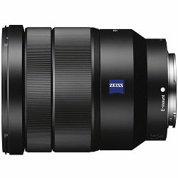 Sony FE 16-35mm f/4 ZA OSS Carl Zeiss Vario-Tessar T* širokokutni objektiv za E-Mount 16-35 F4.0 4.0 f/4,0 SEL-1635Z SEL1635Z (SEL1635Z.SYX) - CASHBACK 750 kn
