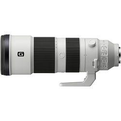 Sony FE 200-600mm f/5.6-6.3 G OSS telefoto objektiv za E-Mount 200-600 F5.6-6.3 5.6-6.3 f/5,6-6,3 SEL-200600G SEL200600G (SEL200600G.SYX)