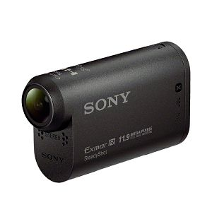 Sony HDR-AS20B ActionCam sportska akcijska kamera