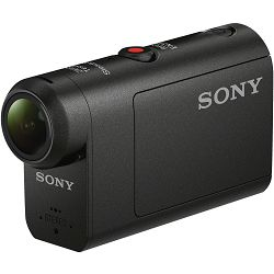 Sony HDR-AS50 Full HD Action Cam with SteadyShot 3xZ sportska akcijska kamera HDR-AS50B HDRAS50B HDRAS50/B (HDRAS50B.CEN)
