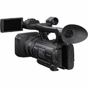Sony HXR-NX100 Professional Handy Camcorder Full HD NXCAM