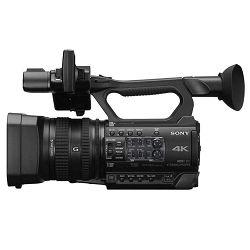 Sony HXR-NX200 4K kamkorder