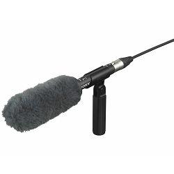 Sony mikrofon ECM-VG1 Shotgun Electret condenser microphone