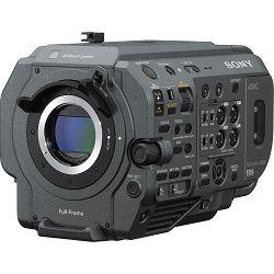 Sony PXW-FX9 Body XDCAM 6K Full-Frame System Camera kamkorder tijelo