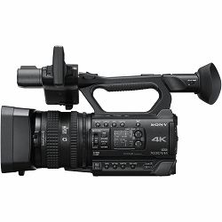 Sony PXW-Z150 C 4K XDCAM Handy Camcorder