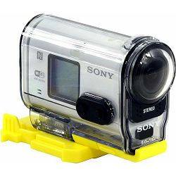 Sony HDR-AS100VB sportska akcijska kamera (HDR-AS100VB.CEN)