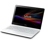 Sony VAIO 2117U/4GB/HDD500GB/IntHD/W8/bijel