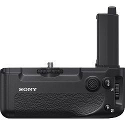 Sony VG-C4EM Vertical battery grip držač baterija za Alpha A7R IV A7RM4 VG-C4EM VGC4EM (VGC4EM.SYU) - CASHBACK