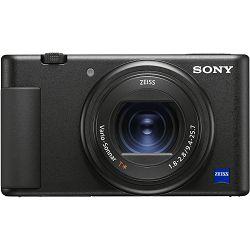 Sony ZV-1 Vlog digitalni fotoaparat ZV1BDI (ZV1BDI.EU)