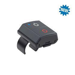 SP Gadgets BLUETOOTH REMOTE SKU 53043