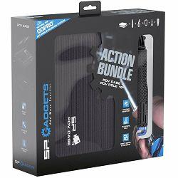 SP Gadgets SP ACTION BUNDLE SKU 53091