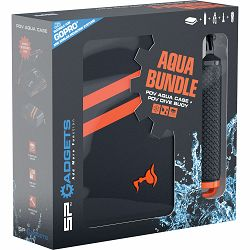 SP Gadgets SP AQUA BUNDLE SKU 53090