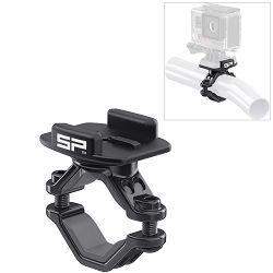 SP Gadgets SP BAR MOUNT SKU 53067