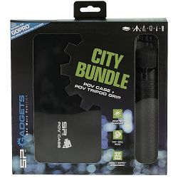 SP Gadgets SP CITY BUNDLE SKU 53092