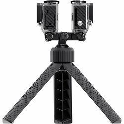 SP Gadgets SP DUAL MOUNT SKU 53066