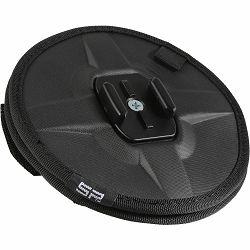 SP Gadgets SP FLEX MOUNT SKU 53160