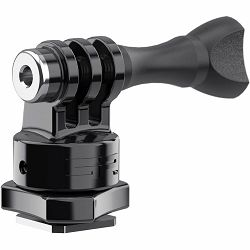 SP Gadgets SP HOT SHOE MOUNT SKU 53065
