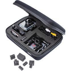SP Gadgets SP MyCase black size large SKU 52021 CASES Classic
