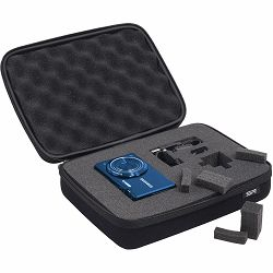 SP Gadgets SP MyCase black size small SKU 52020 CASES Classic
