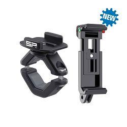 SP Gadgets SP PHONE MOUNT BUNDLE SKU 53096