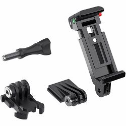 SP Gadgets SP PHONE MOUNT SKU 53069