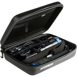 SP Gadgets SP POV Case ELITE Gopro -Edition black size medium SKU 52090 CASES Elite