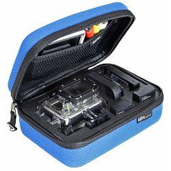 SP Gadgets SP POV Case GoPro-Edition 3.0 blue size XS SKU 53031 CASES Classic