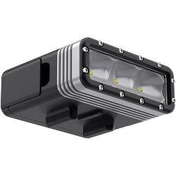 SP Gadgets SP POV Light 2.0 vodootporno LED video svijetlo za akcijske kamere (53046)