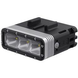 SP Gadgets SP POV LIGHT SKU 53045