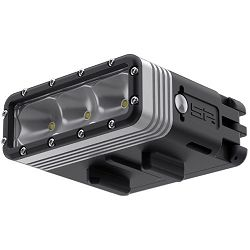 SP Gadgets SP POV LIGHT SKU 53045