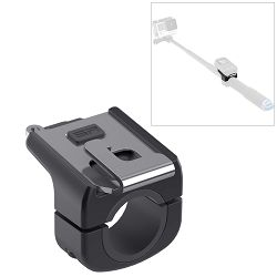 SP Gadgets SP SMART MOUNT SKU 53068