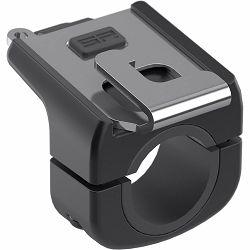 SP Gadgets SP SMART MOUNT SKU 53068