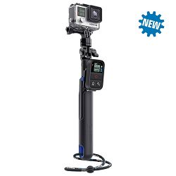 SP Gadgets SP SMART POLE 28