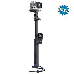 SP Gadgets SP SMART POLE 39