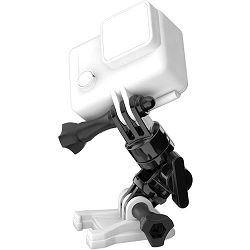 SP Gadgets SP SWIVEL ARM MOUNT SKU 53060