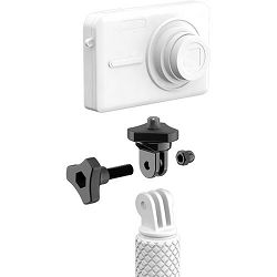 SP Gadgets SP TRIPOD SCREW ADAPTER SKU 53061