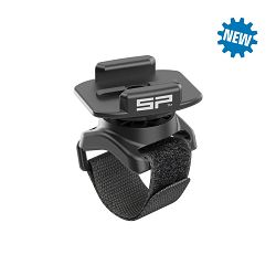 SP Gadgets SP VELCRO MOUNT SKU 53164
