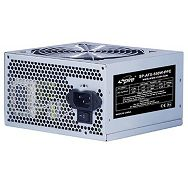 Spire ATX nap.550W, hlad.12cm, kutija