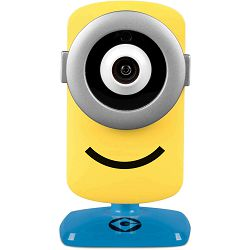 StuartCam Minion IP Camera (56100)