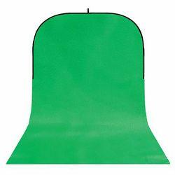 StudioKing BBT-10 Green 150x400cm sklopiva studijska foto pozadina u okviru foldable collapsible background board