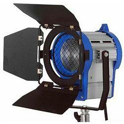 StudioKing Halogen Studio Lamp HL1000 1000W halogena studijska lampa rasvjetno tijelo pinca pinza