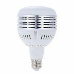 StudioKing LED Daylight Lamp 60W E27 FLED-60 žarulja dnevno svijetlo