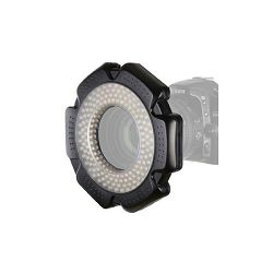 StudioKing RL-160 Macro LED Ring Lamp Dimmable kontinuirano svijetlo